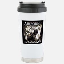 2-Airborne.moh.mousepad Travel Mug
