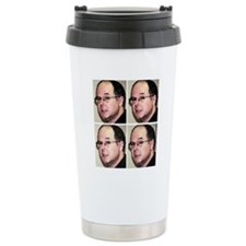 POPGEEZER_andy Travel Mug