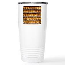 Fresh Bread Travel Mug