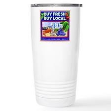 BayArea_9.125x8label Travel Mug