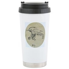 2-crayfishRND Travel Mug