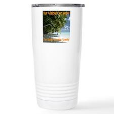 LGSquare-OurVisionOurHo Travel Coffee Mug