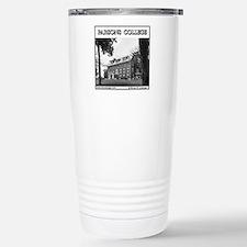 PARSONS #2 Tile Stainless Steel Travel Mug