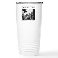 PARSONS #2 Tile Travel Mug