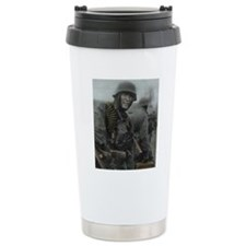 ww27 Travel Mug