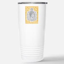bermuda-kgv-12s6d Travel Mug