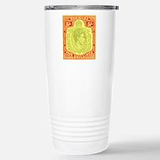 bermuda-kgv-5s Travel Mug