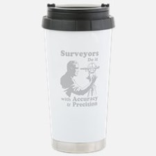 SurvDoIt4DK Travel Mug