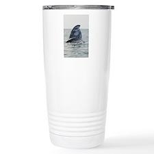 Copy of IMG_0283 Travel Mug
