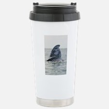 Copy of IMG_0283 Travel Mug