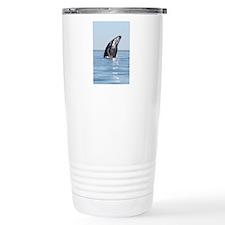 Copy of IMG_1111 Travel Mug