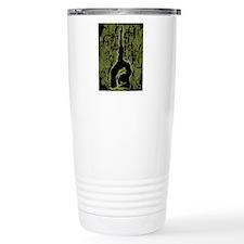 9X12YOGA1112 Travel Mug