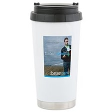 poster_Schylar Travel Mug