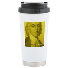 Coaster_Heads_JonathanE Travel Mug