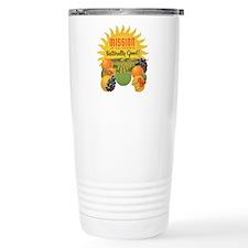 mission2 Travel Mug