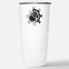 M16 Ejector Travel Mug