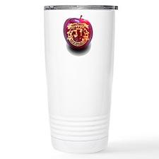 big_palle Travel Coffee Mug