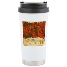 Bag_ByFaith_David Travel Mug