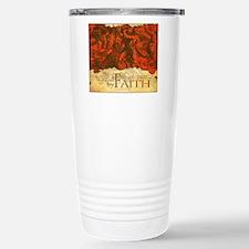 Bag_ByFaith_David Travel Mug