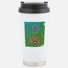rudy Travel Mug
