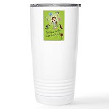 winemoms_logo Travel Mug