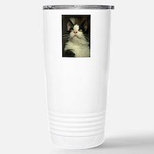pet-nc16 Travel Mug