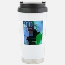10x10_apparel_LoveDanci Stainless Steel Travel Mug