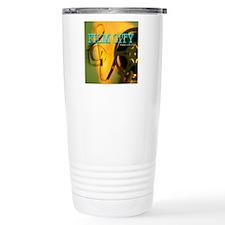 MoreFilmCityCuts10 Travel Mug