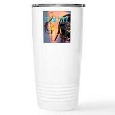 MoreFilmCityCuts16 Travel Coffee Mug
