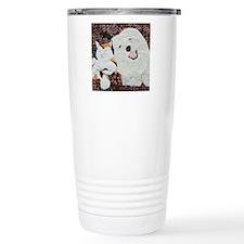 HavnFun_CG_11x11 Travel Coffee Mug