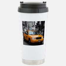 mousemat Travel Mug