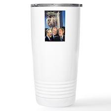 JetFuel[F] Travel Mug