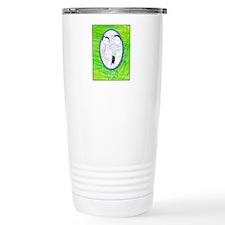 7JxmI9 Travel Mug