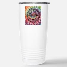 Owlsley-Hoffman-BUT Stainless Steel Travel Mug