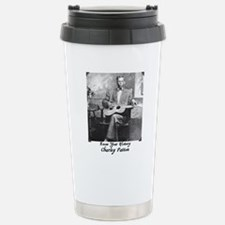 2-charleypattonbig Travel Mug