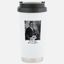 2-blindlemonjeffersonbi Travel Mug