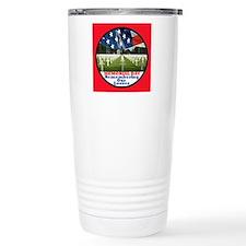 3-MemorialDay DA 2 sq Travel Coffee Mug