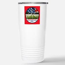 3-MemorialDay DA 2 sq Travel Mug