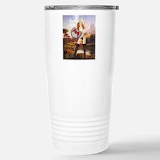 AA76 CP-MOUSE Travel Mug