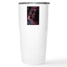 Together-poster_rotated Travel Coffee Mug