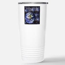 shirt3_2 Travel Mug