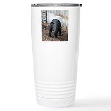 tapir-Cstr Travel Mug