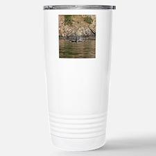 orcas-cstr Travel Mug