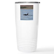 racer-cstr Travel Mug