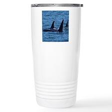 Copy of 11-cstr Travel Mug