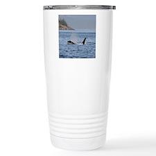 orca-Cstr Travel Mug