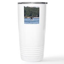 orcabreach-cstr Travel Mug