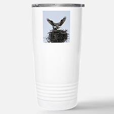 4.25x4 Travel Mug
