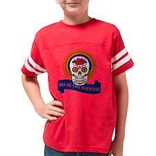 Fundamentalist Extremism T-Shirt