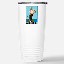 2-venice3 Travel Mug